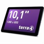 TERRA PAD 1004 10.1
