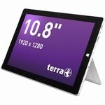 TERRA PAD 1062 x5-Z8350 W10 Pro EDU STF