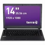 TERRA MOBILE 1451