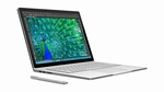 Microsoft Surface Book 13,5